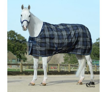Deka Bucas -CELTIC STABLE EXTRA-
