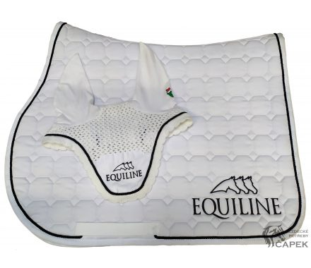 Sada Equiline -OUTLINE-