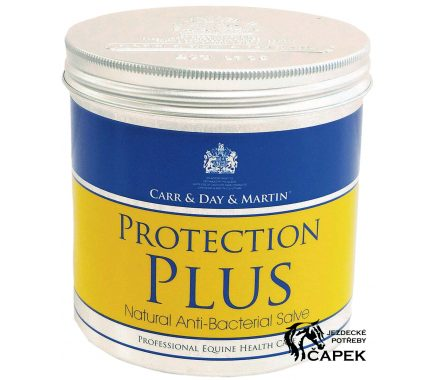 Mast CDM -PROTECTION PLUS-