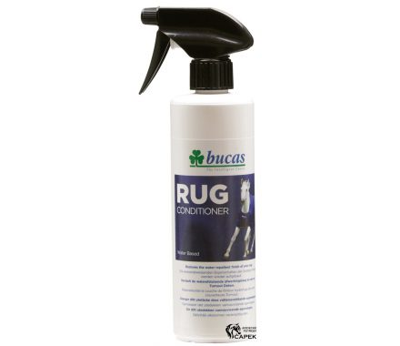 Impregnace Bucas -CONDITIONER-