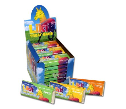 Likit -TREAT BAR-