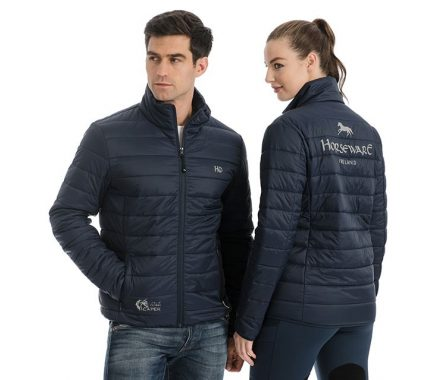 Bunda Horseware -LIGHTWEIGHT-