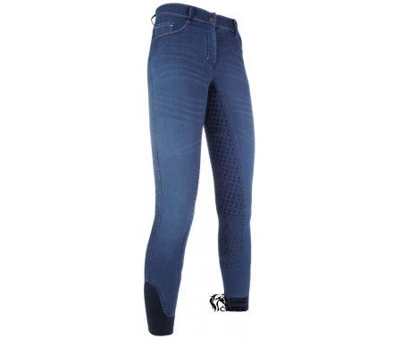 Rajtky HKM -SUMMER DENIM EASY-